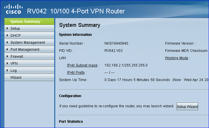 How To Protect Router Login Page | Protect Your Router Now