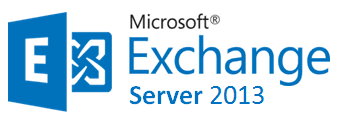 How to completely Uninstall Exchange Server 2013