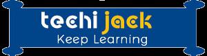 Learn - Techi Jack