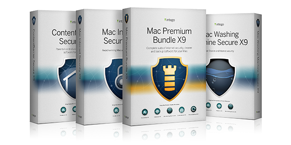 best mac protection